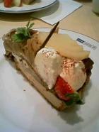 040110_cake01.jpg