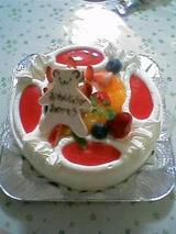 040503_birthday.jpg
