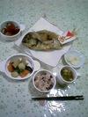 05-02-05_okuizome