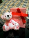 05-02-15_birthdaybear